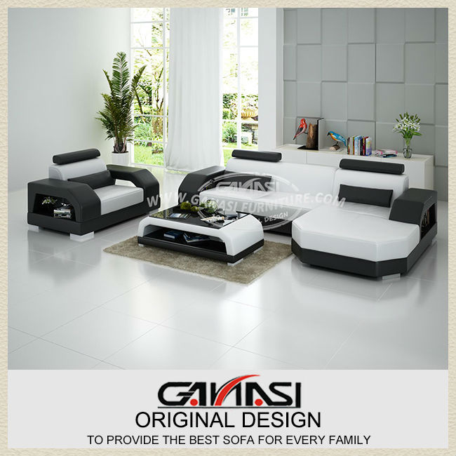 Cheap Sofa Sets line Uk