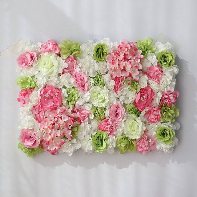 Artificial-flower-wall-62-42cm-rose-hydrangea-flower-background-wedding-flowers-home-party-Wedding-decoration-accessories.jpg_640x640 (3)