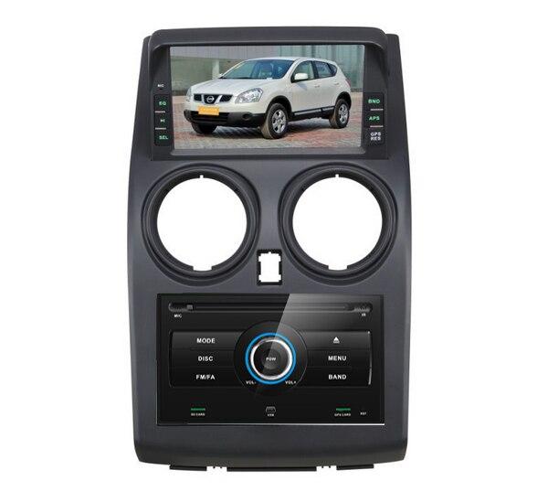 MTK3360 512Mb WINCE 6 0 car DVD player font b gps b font navi for Nissan