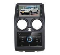 MTK3360 512Mb WINCE 6.0 car DVD player gps navi for Nissan Qashqai 2010 2011 2012 2013 radio tape recorder bluetooth car stereo