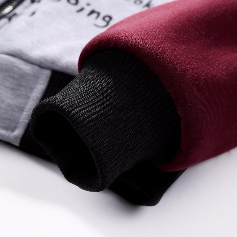 Mens-Jackets-and-Coats-Bomber-Jacket-Autumn-Winter-Jacket-For-Men-Casual-Hoodies-Veste-Homme-Ceket (5)