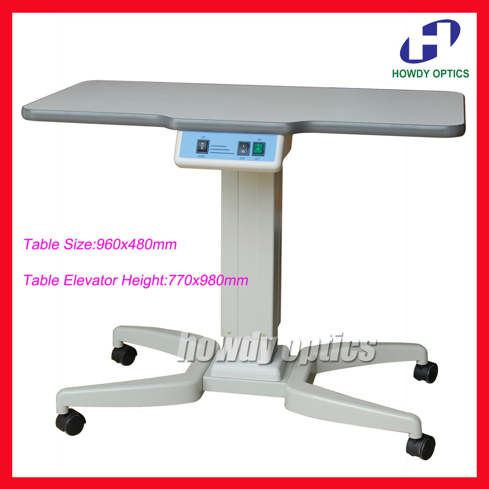 Online buy wholesale motorized table from china motorized Motorized table