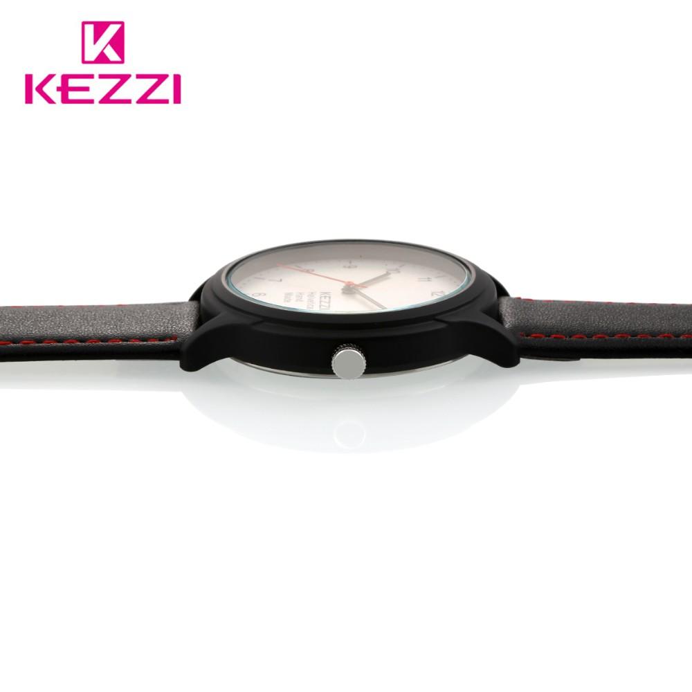 K-1425 HENG