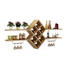 Mobili Per La Casa Meuble Mueble Gabinete Mesa Meble Cocina Kitchen Display Table Shelf Commercial Bar Furniture wine Cabinet(China)