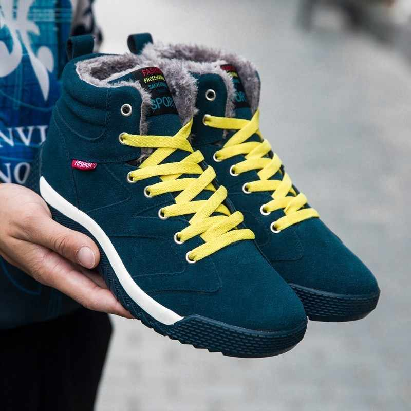 חדש נעליים יומיומיות גברים למבוגרים סניקרס אופנה באיכות גבוהה לנשימה זכר הנעלה שמור בפלאש גדול גודל זכר Sapatos