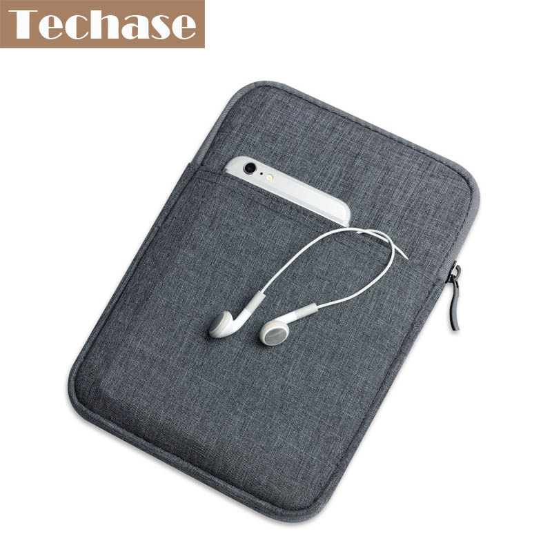 Super Quality Free Shipping Tablet Cover Pouch Case Portable Sleeves For Ipad Air pro 2 3 4 Mini 7.99.710 Protective Shell