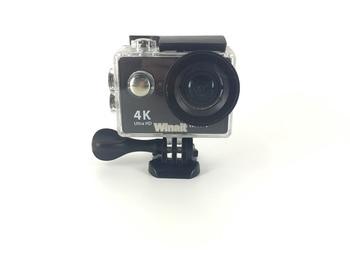 Winait Ultra HD 4k Waterproof action camera 2