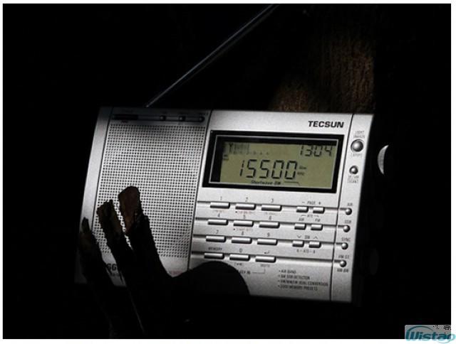 WFMR-P660(6L)