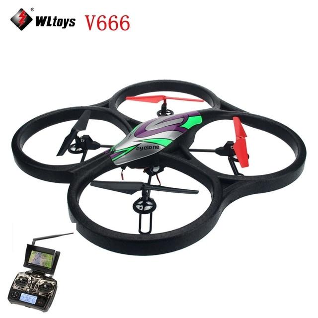 drone avec camera de nuit