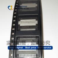 10 stücke Freeshipping TDA8954TH TDA8954T TDA8954 HSOP 24 gute qualität-in Kabel-Tools aus Verbraucherelektronik bei
