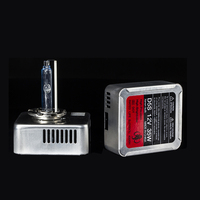2pcs d5s light bulb xenon hid bulbs genuine D5S 9285 410 171 9285 410 171 5500k D5S 35W Ballast bulb 9285 410 171