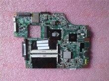 цены на 63Y1562 For Lenovo E30 Laptop Motherboard DAPS1AMB8C0 DDR2 Free Shipping 100% test ok  в интернет-магазинах
