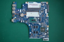 Подходит для G50-80 материнской платы ноутбука I3-5005U VGA (2G) номер NM-A361 FRU 5B20H32943 5B20H32903 5B20H33131 5B20H33103