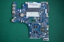 Applicable à G50-80 carte mère pour ordinateur portable I3-5005U VGA (2G) numéro NM-A361 FRU 5B20H32943 5B20H32903 5B20H33131 5B20H33103