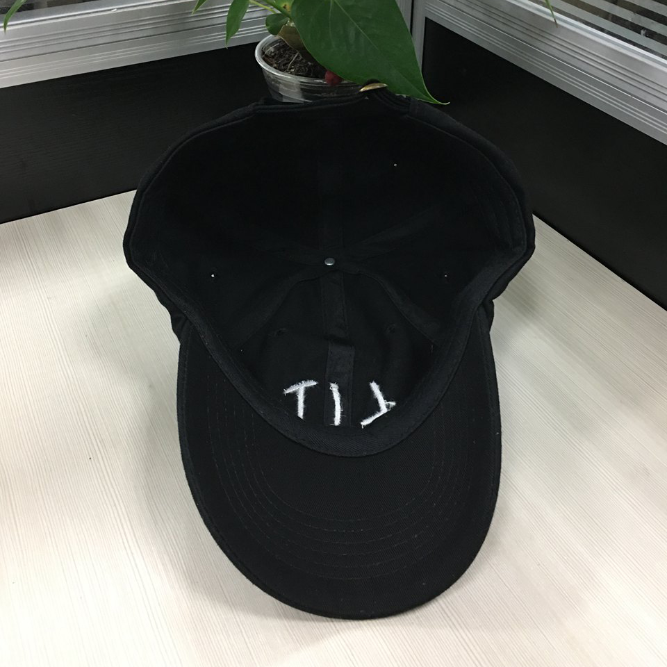 bd660b55e70 PATESUN Top Sale Snapback Hats women   men baseball cap Dad Hat
