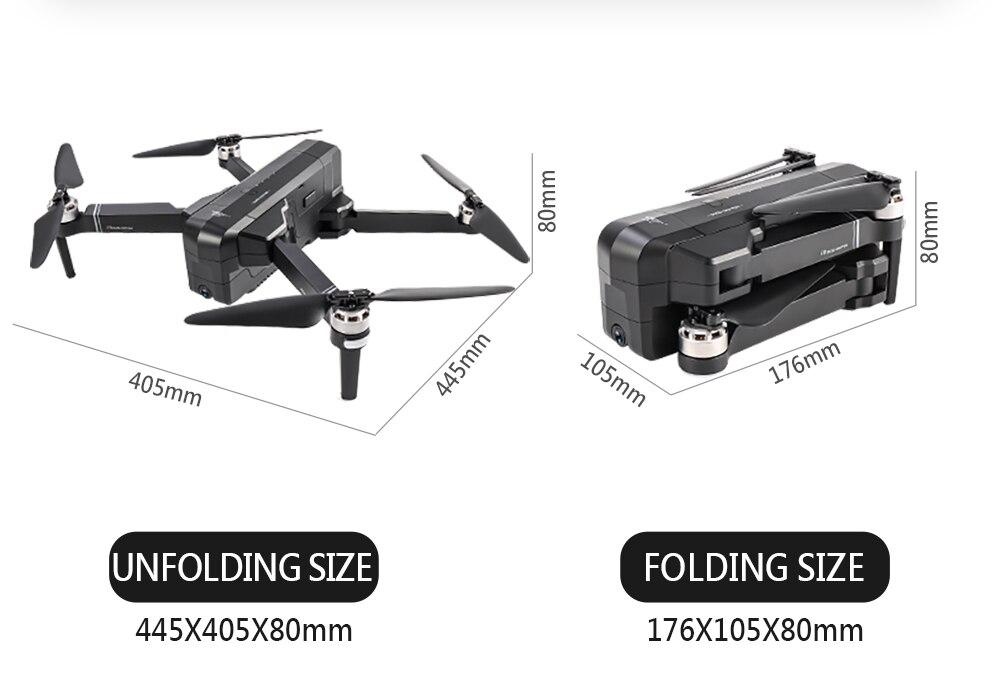 F11 DRONE (4)