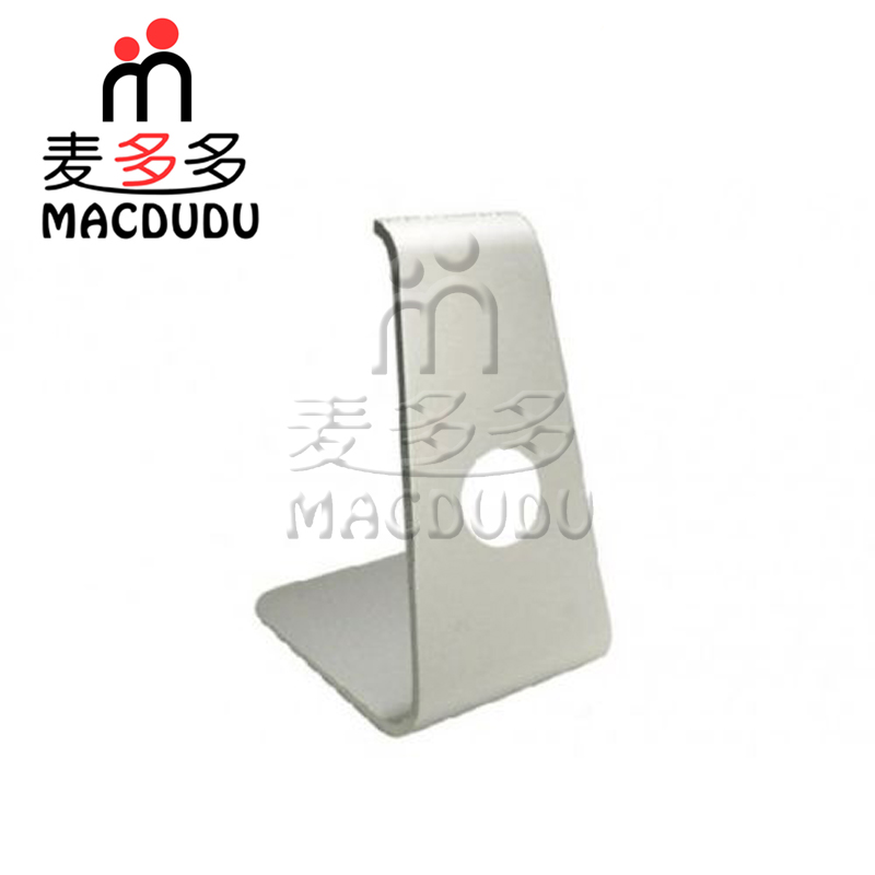 LCD Stand Holder LCD Foot LCD Base For 27 iMac A1312 98 as new