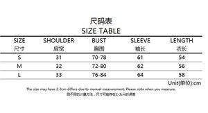 Женская прозрачная футболка с длинным рукавом, Прозрачная Футболка с длинным рукавом
