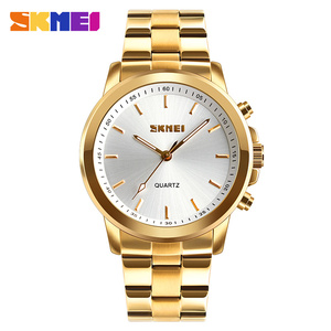 SKMEI Brand Smart Watch Men Wa