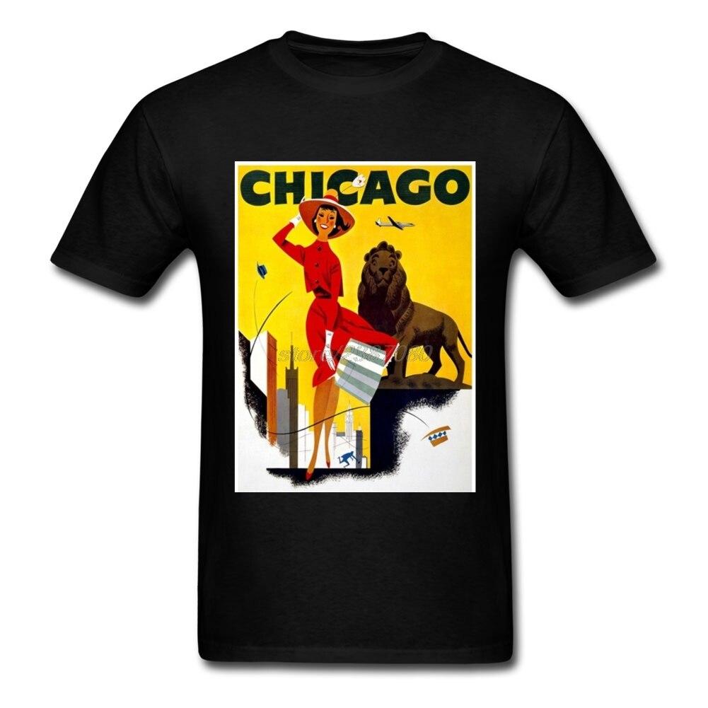 Online Get Cheap Cool Tee Shirts -Aliexpress.com | Alibaba Group