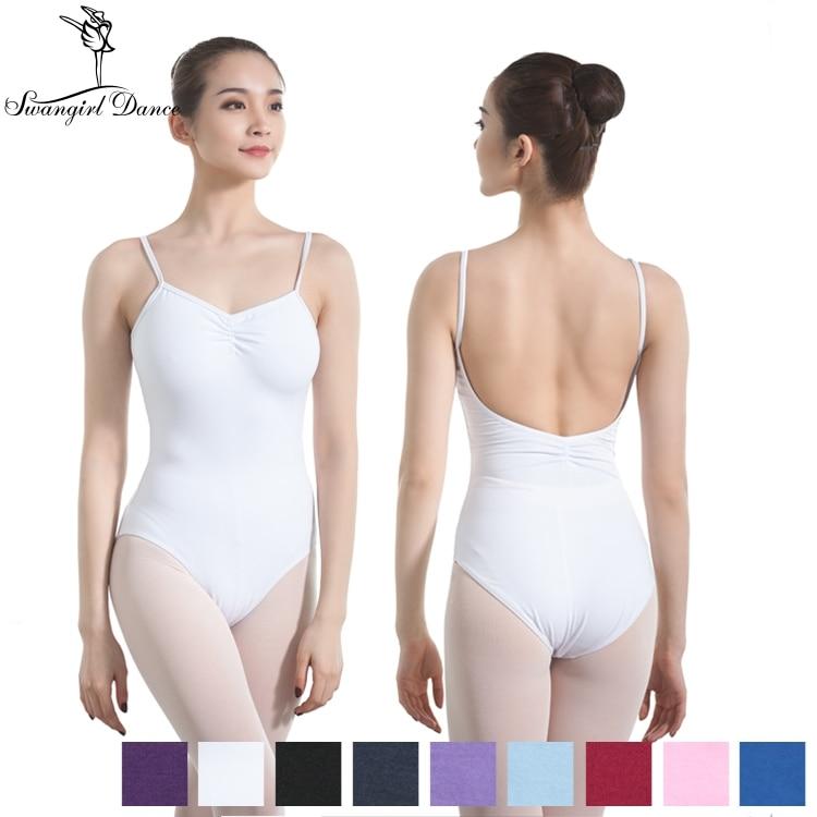 adult-camisole-font-b-ballet-b-font-leotards-for-women-gymnastics-leotard-girls-sexy-dance-leotard-font-b-ballet-b-font-bodysuit-dance-clothes-whitecs0198