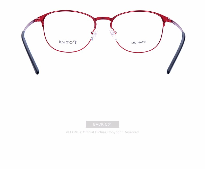 fonex-brand-designer-women-fashion-luxury-titanium-round-glasses-eyeglasses-eyewear-computer-myopia-silhouette-oculos-de-sol-with-original-box-F10012-details-3-colors_02_13
