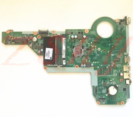 for HP Pavilion 15 15-E 17-E laptop motherboard ddr3 734004-501 734004-001 DA0R76MB6D0 a4-5000 Free Shipping 100% test okfor HP Pavilion 15 15-E 17-E laptop motherboard ddr3 734004-501 734004-001 DA0R76MB6D0 a4-5000 Free Shipping 100% test ok