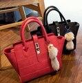 Новые женщины кожаные сумки женщины вестник мешки для сумка дамы высокого качества Женские Сумки Оболочки Сумки bolsas