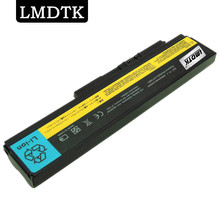LMDTK 6 ячеек Аккумулятор для ноутбука ThinkPad X220 X220I X220S серии 0A36281 42T4861 42T4862 0A36282 0A36283