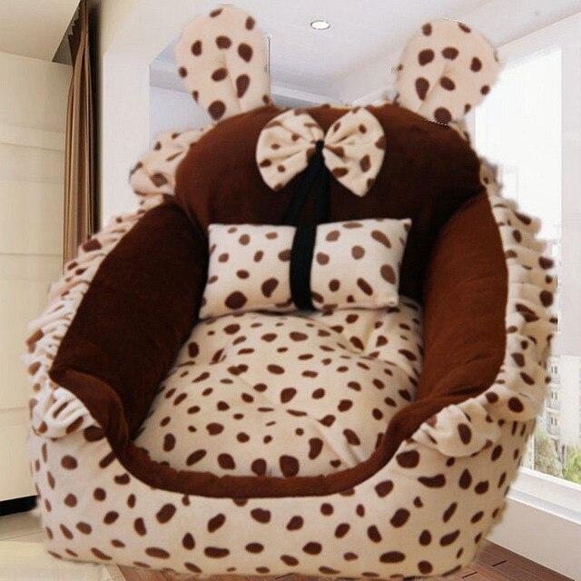 Luxe Tornen En Wassen Kennel Levert Hond Huis Sml Grote Honden Huis Huis R Nest Kat Bedden