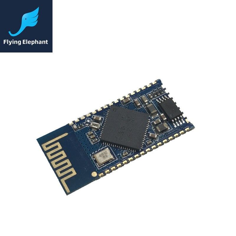 Aliexpress Com Buy Warriorsarrow Bluetooth Module: Aliexpress.com : Buy BTM830 CSR8630 Stereo Audio Bluetooth