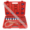 Diesel Injector Common Rail Flow Meter Test Tool  Kit
