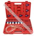 Diesel Injector Common Rail Flow Meter Test Tool  Kit