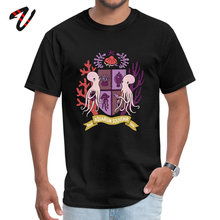 High Quality Mens black Tshirts Uchiha Sasuke Tees Superman Short Sleeve Custom Crew Neck Wholesale