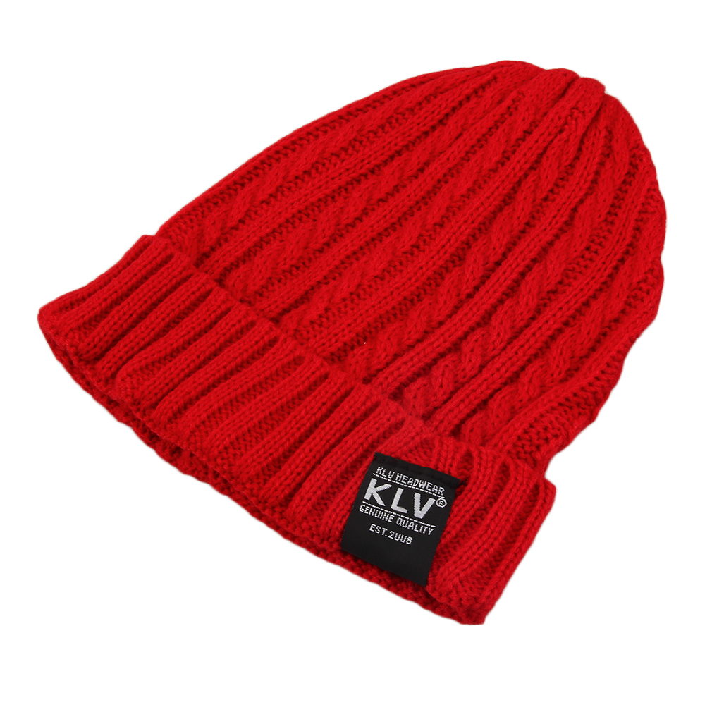 Unisex Winter Cotton Knitted Caps Trendy Men Women Skullies Beanies Warm Comfortable Solid Color Cap Hats  Hot  цены