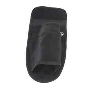 Image 3 - New Pro Cố Định Di Động Eo Bag Pouch Túi Case Pack Cho Hỗ Trợ DSLR Máy Ảnh Monopod Tripod Đứng
