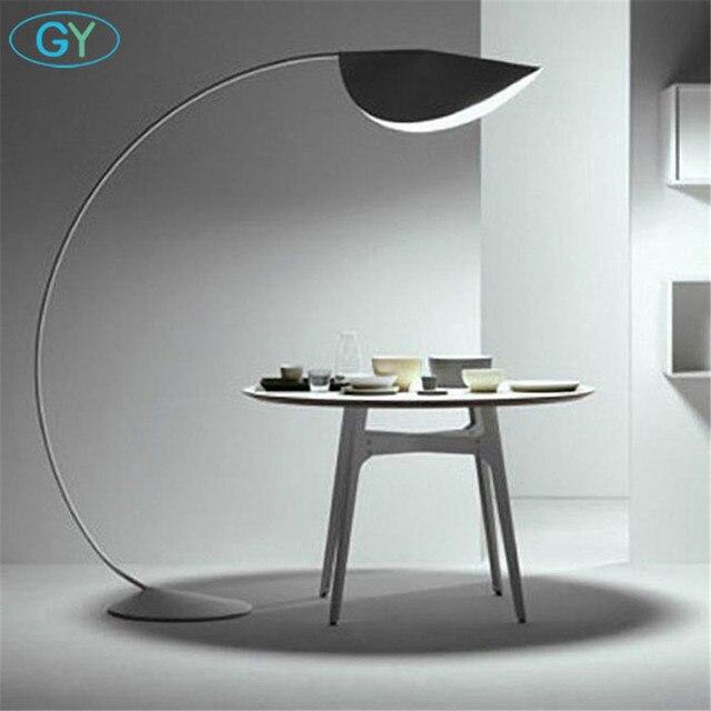 Designer Dekoration industrielle projekt kunst dekoration stehle moderne designer