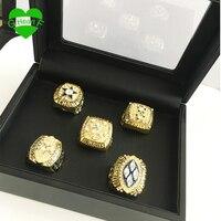2015 Fashion Sport Jewelry 1979 Super Bowl Pittsburgh Steelers Championship Ring Big Size 11 Custom Champions