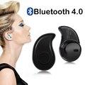Mini sem fio bluetooth v4.0 fone de ouvido s530 esporte fone de ouvido fone de ouvido intra-auriculares fone de ouvido com microfone para iphone 6 7 telefone móvel tablet