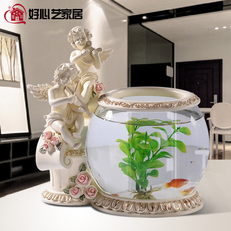 aquarium deko ideen kaufen billigaquarium deko ideen partien aus china aquarium deko ideen. Black Bedroom Furniture Sets. Home Design Ideas