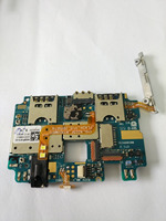 99 New 100 Original Umi Hammer S Mainboard Motherboard Repair Replacement Accessories For Umi Hammer S