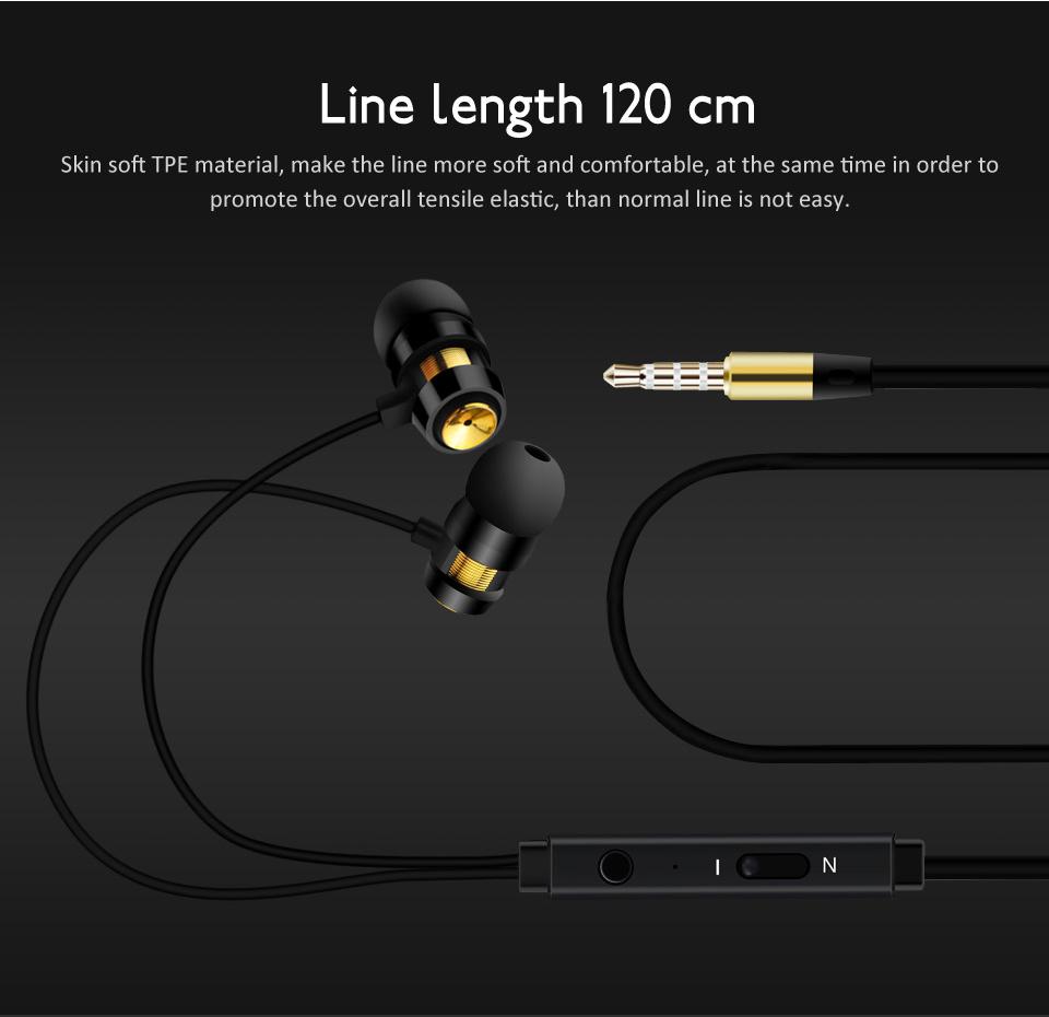Super Bass earphone (10)