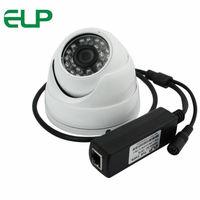 FULL HD 1080P IP Camera SONY ONVIF 24pcs IR LED 2MP Dome IP Camera POE 1080P