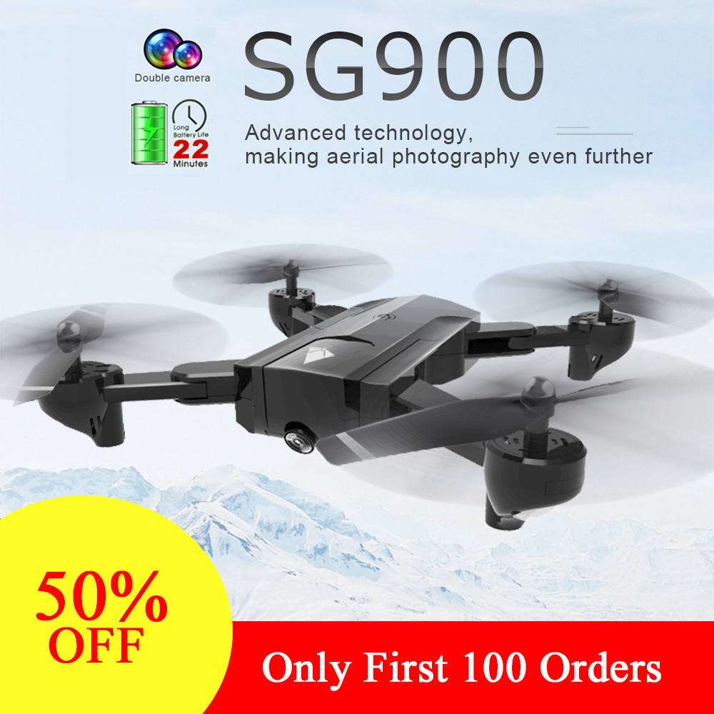 sg900 X196 RC Drone With Camera 2MP HD Quadrocopter Altitude Hold Optical Flow Positioning Foldable  Helicopter Dron VS XS812sg900 X196 RC Drone With Camera 2MP HD Quadrocopter Altitude Hold Optical Flow Positioning Foldable  Helicopter Dron VS XS812