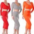 Горячие Продажи Женщин Dress Набор Женщин Летние Случайные Dress Fashion Sexy Dress Женского Тела Пакет Хип Sexy Dress женская Одежда дешевые