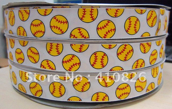 1000  ideas about Softball Hair Bows on Pinterest | Softball ...