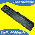 JIGU Laptop Battery For Toshiba Satellite L645 L650 L655 L670 L675 M300 M305 M500 M505 M600 M640 P740 P745 P750 P755 P770  P775D