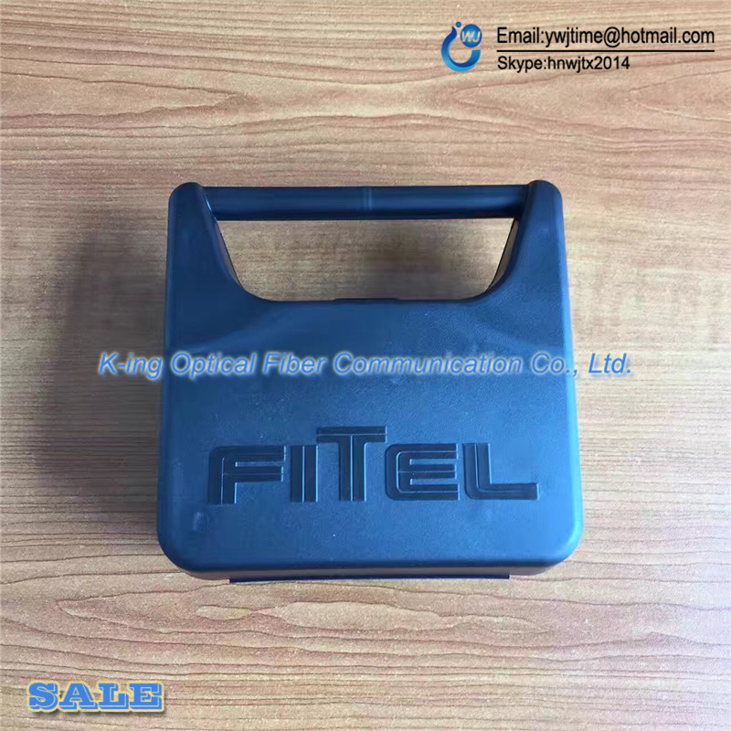 original furukawa optical fiber cleaver fitel s326 fiber cleaver rh aliexpress com
