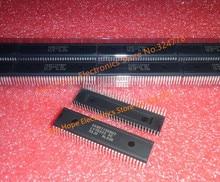 Оригинальный IC LV76223 3C 5AJ0 LV76223 3C LV76223 DIP64