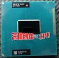 Оригинальный intel Core i5 3210 М 2.5 ГГц Двухъядерный Ноутбук Процессора i5-3210M SR0MZ разъем G2 CPU